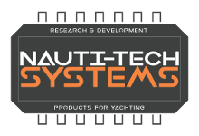 Nauti-Tech Systems
